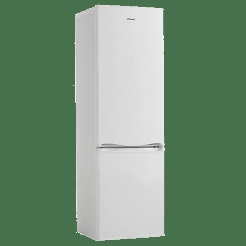 Kombinovani frižider CANDY CM 3352 W