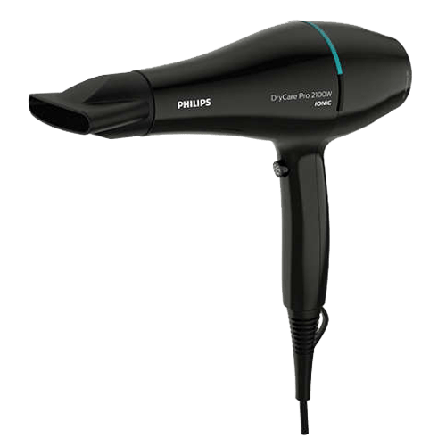 Fen DryCare PHILIPS BHD272/00