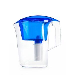 Filter gejzir-akvilon - Plavi - 3,0L