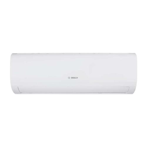 Klima uređaj BOSCH Climate 5000 RAC Inverter,