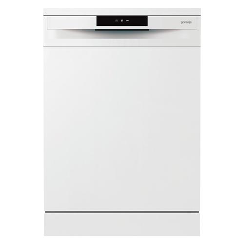 Mašina za pranje sudova GORENJE GS 62010 W