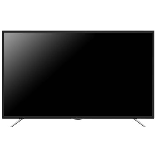 Televizor FOX 55DLE988