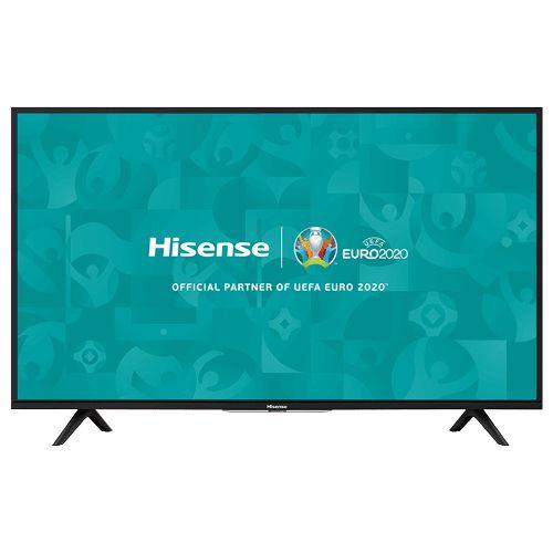 Televizor HISENSE 32B6700HA