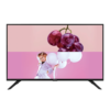 Televizor TESLA 32T303BH