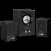 Zvučnici GENIUS SW-G2.1 500