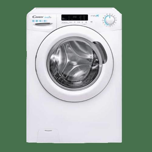 CANDY Mašina za pranje veša - CO44 1282D3-2-S - A+++, 1200 obr-min, 8 kg