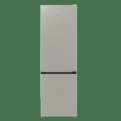 Kombinovani frižider GORENJE RK611PS4