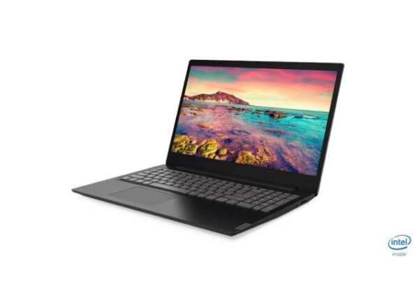 Laptop LENOVO 81N30067YA
