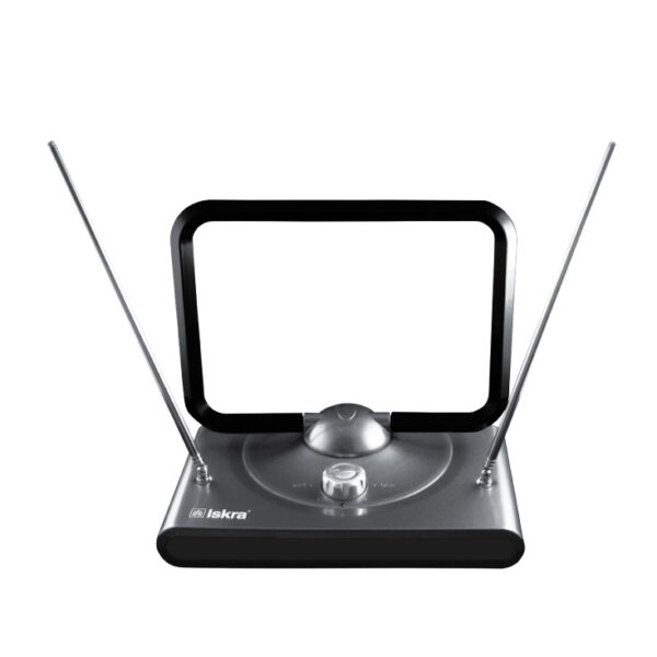 Sobna DVB-T-T2 antena sa pojačalom G-2235-10