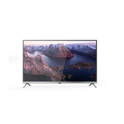 Televizor ALPHA 43D5TFS