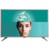Televizor TESLA 40T319SFS SMART
