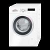 Mašina za pranje veša BOSCH WAN28260BY