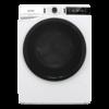 Mašina za pranje veša GORENJE WA84CS