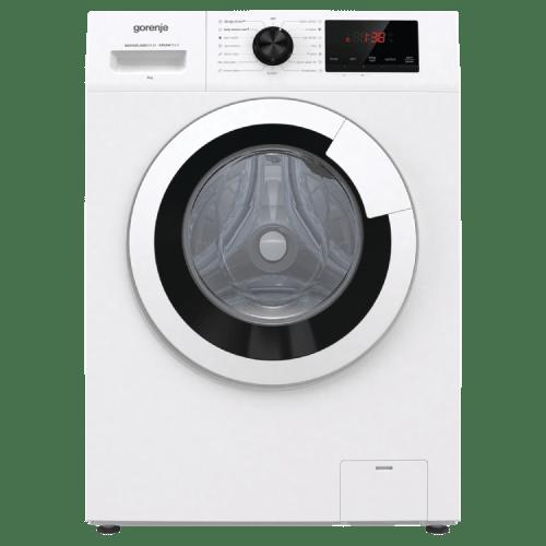 GORENJE Mašina za pranje veša WHP82ES