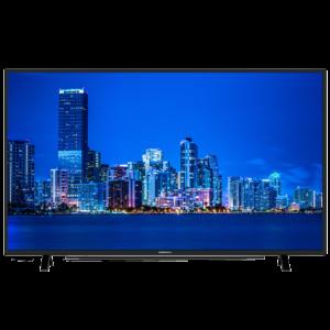 GRUNDIG Televizor 43VLE6735BP SMART