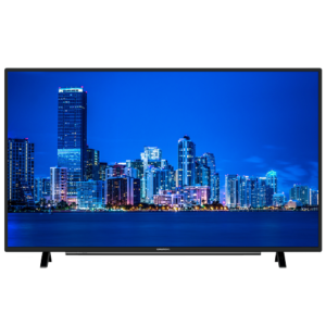 GRUNDIG SMART TV 40VLE6735BP