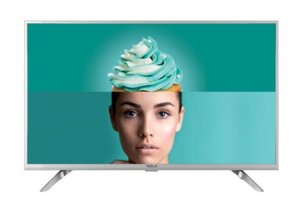 Tesla Smart TV 32T313SHS