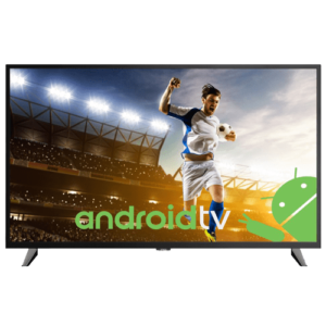 VIVAX SMART Televizor 49 Incha