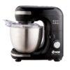 VOX Kuhinjski robot KR 9701
