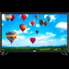 VOX Televizor 39DSA316B (Crni)