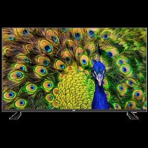VOX SMART Televizor 43ADS315FL