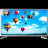 VOX Televizor 43DSA311G FULL HD (Sivi)